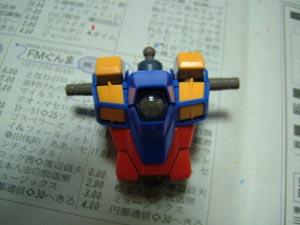 20060226_gwa_002