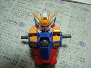 20060226_gwa_007