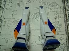 20070918_001