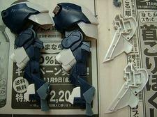 20071022_012