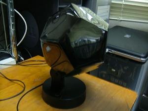 s20060128_005