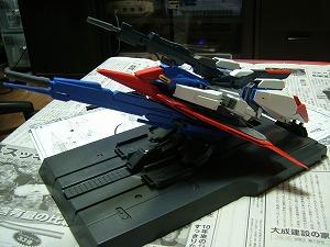 s20060206_005