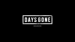 Sdays-gone_20190703221415