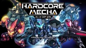 Shardcore-mecha_20190630092244