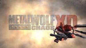 Smetal-wolf-chaos-xd_20190825135149