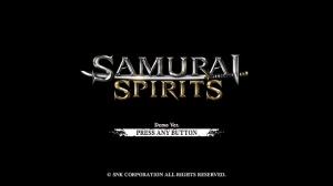 Ssamurai-spirits_20190616194631