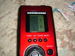 20060507_002