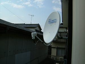 20070502_003