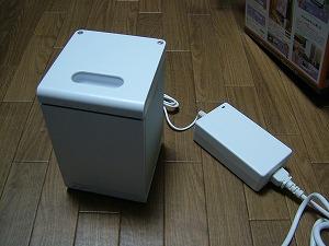 20070502_016