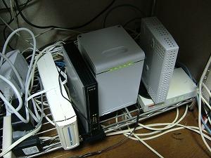 20070502_017
