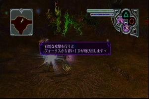 2007604_09