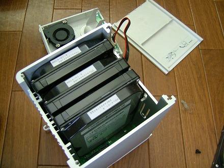20090113_004