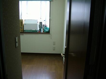 20090802_007