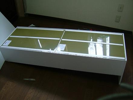 20090802_013