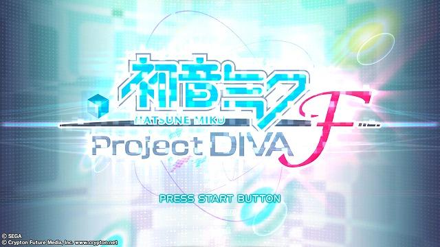 Project_diva_f
