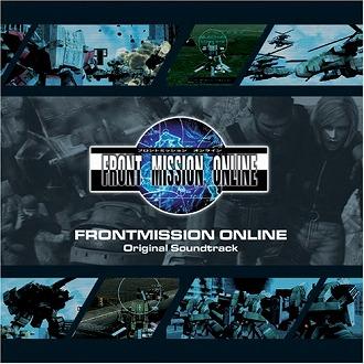 Front_mission_online