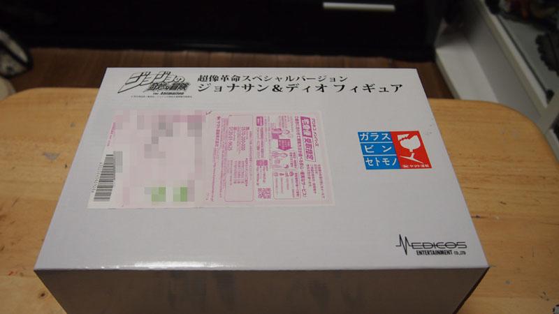 P5131154