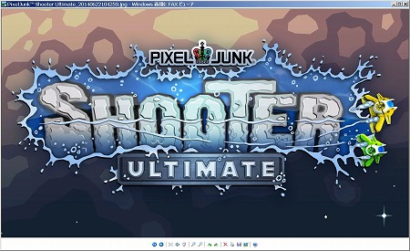 Pixeljunk_shooter_ultimate_01