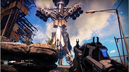 Destiny000027