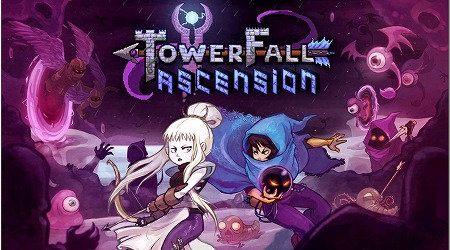 Towerfall_ascension000000