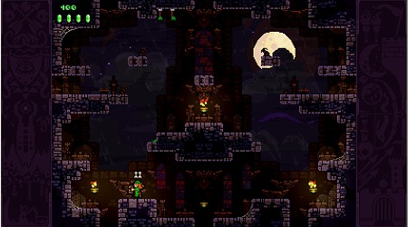 Towerfall_ascension000004