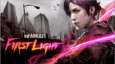 Infamous_first_light_002