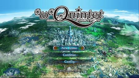 Omega_001_2