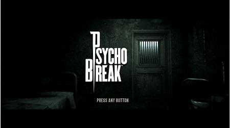 Psychobreak_000000