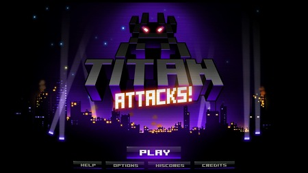 Stitan_attacks_20150129215117