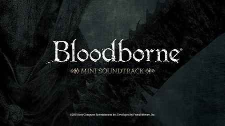 Bloodborne__20150326214058_2