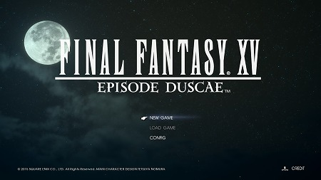 Final_fantasy_xv_episode_duscae_201