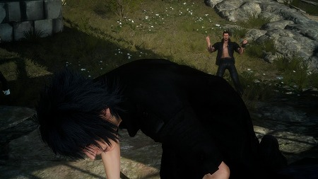 Final_fantasy_xv_episode_duscae__20