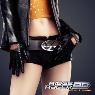 Sridge_racer_3d