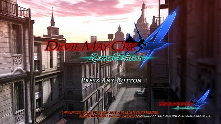 Devil_may_cry_4_special_edition_201