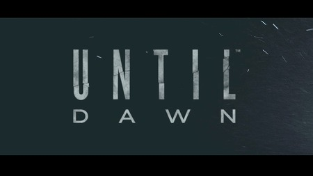 Until_dawn_20150827210805