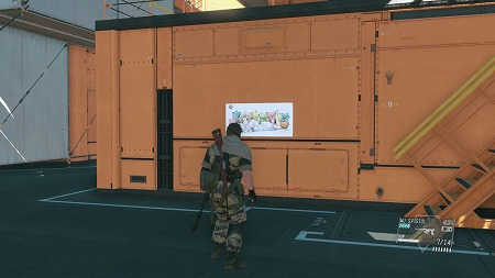 Metal_gear_solid_v__the_phantom__60