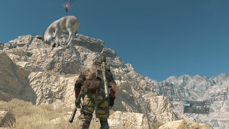 Metal_gear_solid_v__the_phantom__68