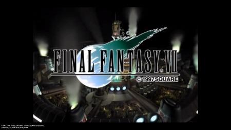 Final_fantasy_vii_20151206151546