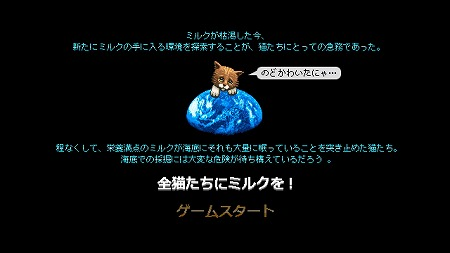 Sdx_20160324001932