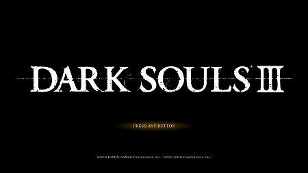 Sdark_souls_iii_20160324233042