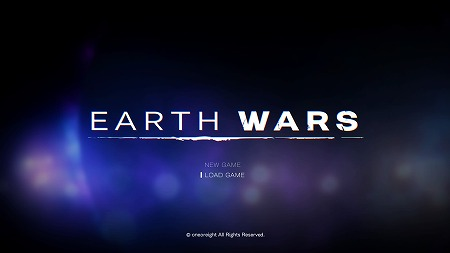 Searth_wars_20160409121453