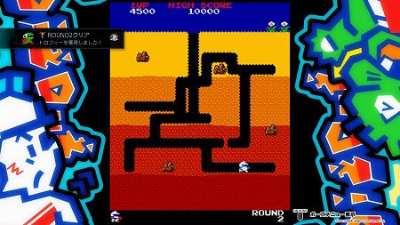 Sarcade_game_series__dig_dug_2016_2