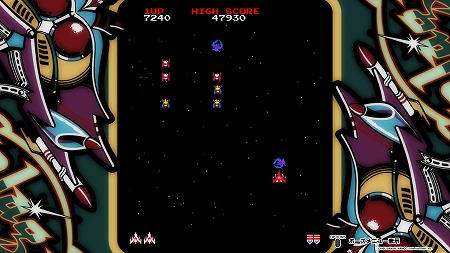 Sarcade_game_series__galaga_20160_5