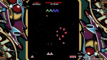 Sarcade_game_series__galaga_20160_6