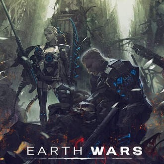 Earth_wars