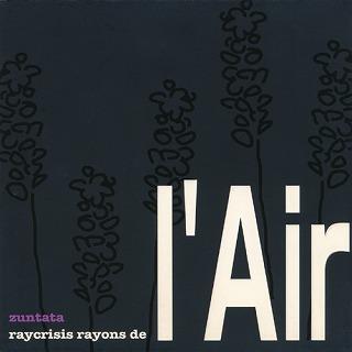 Sraycrisis_rayons_de_lair