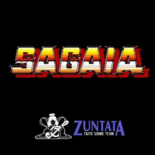 Ssagaia