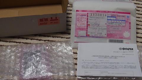 P9061786