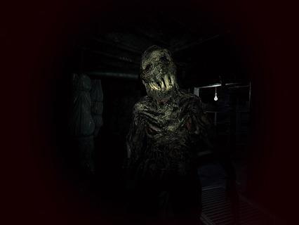 Biohazard_7_teaser_beginning_hou_10