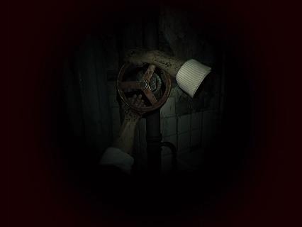 Biohazard_7_teaser_beginning_hou_11